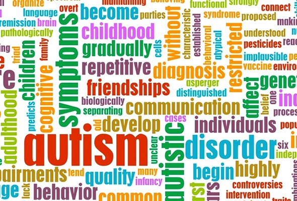 Latest ADHD and autism news and resources from around the world for July 2015
