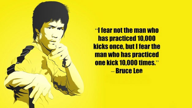 practice-makes-perfect-quote