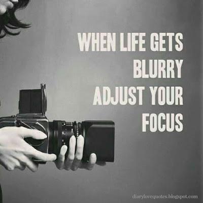 focus- main
