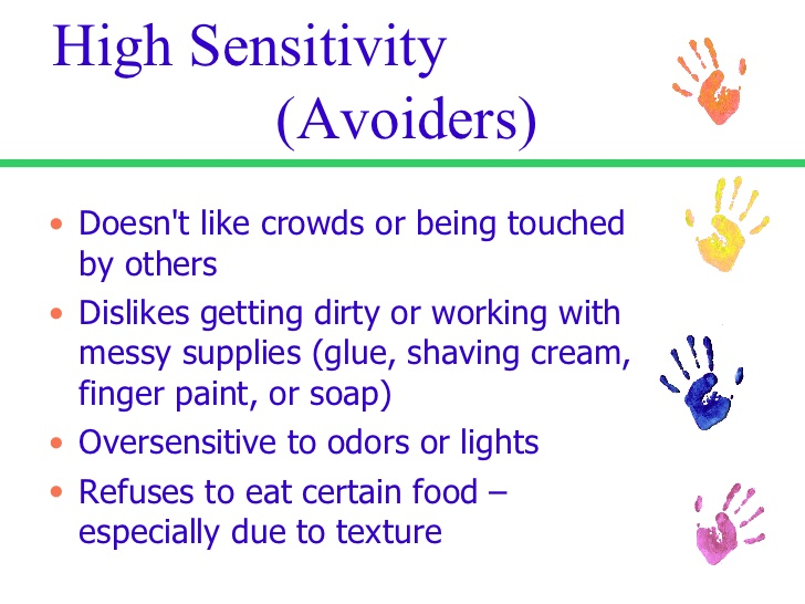 sensory-processing-disorder-powerpoint-13-728