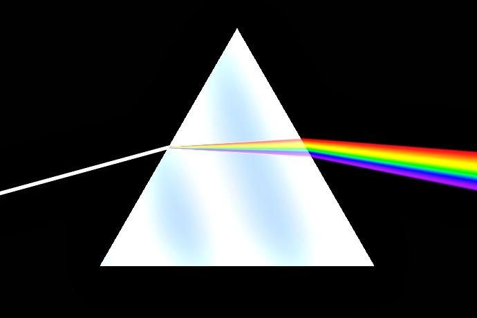 Autism Spectrum Prism