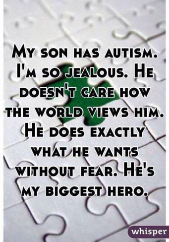 children-with-autism-special