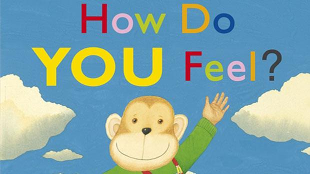 how-do-you-feel