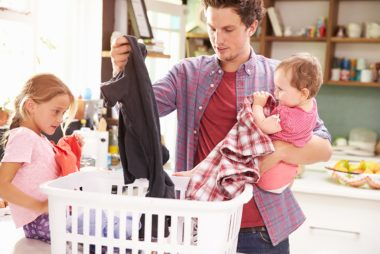03_laundry_Things-You-Need-to-Let-Your-Kids-Do-On-Their-Own_269294009_Monkey-Business-Images-380x254