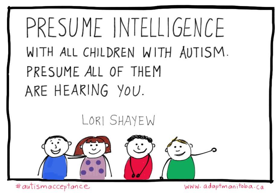 autismday14