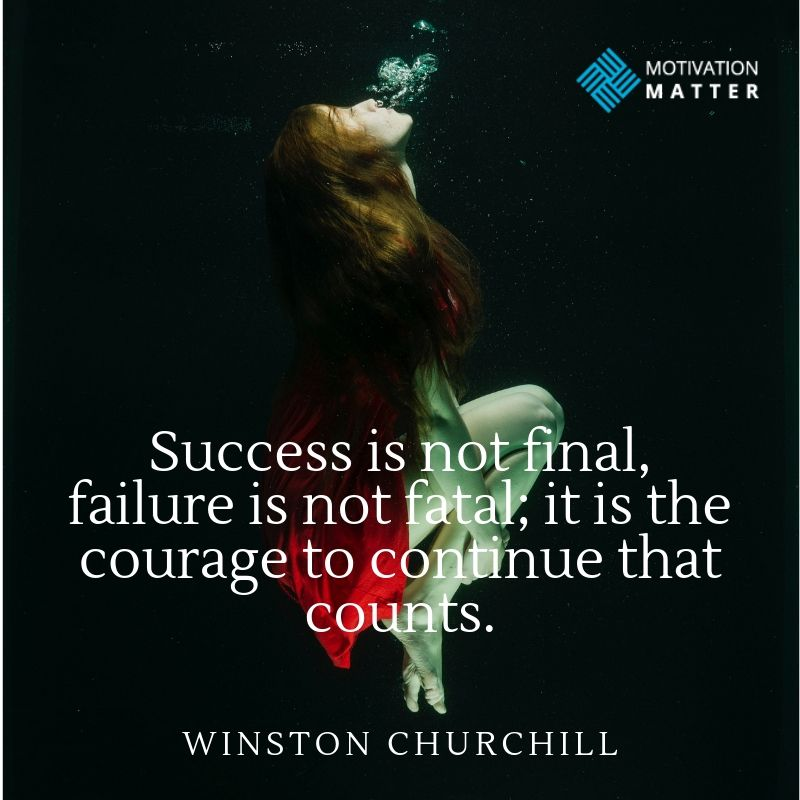 Winston-Churchill-Quote-on-Success
