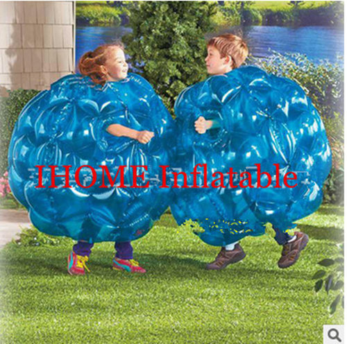 0-9m-PVC-Inflatable-Body-Zorb-Ball-Bumper-Ball-for-Children-Bubble-Soccer-Bubble-Football-Bubble-Ball-Suit-for-Kids
