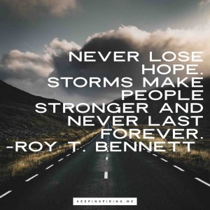 never-lose-hope-storms-make-people-stronger-and-never-last-forever-roy-bennett-quote