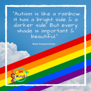 """""""Autism-…-offers-a-chance-for-us-to-glimpse-an-awe-filled-vision-of-the-world-that-might-otherwise-pass-us-by."""".-2"""